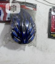 Adult Helmet For Cycling | Sports Equipment for sale in Imo State, Isiala Mbano