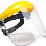 Face Shield | Safety Equipment for sale in Lagos State, Ajah