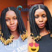 Braided Wig | Hair Beauty for sale in Delta State, Ethiope East