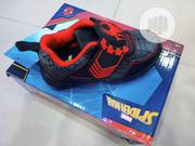 Donator Exclusive Fashion | Children's Shoes for sale in Lagos State, Lagos Island
