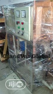 Reverse Osmosis | Manufacturing Equipment for sale in Lagos State, Ojo