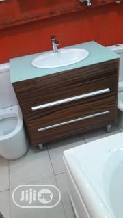 Good Quality Sanitary Wares For Homes And Offices | Plumbing & Water Supply for sale in Lagos State, Orile