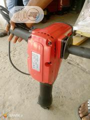Electric Jackhammer | Electrical Tools for sale in Lagos State, Ikeja