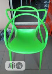 Awesome Plastic Restaurant Chair Brand New | Furniture for sale in Lagos State, Lekki Phase 1