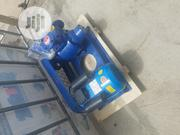 "1""Inch LPG Vane Pump Wit2hp 