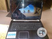 Laptop HP Pavilion Dv7 8GB Intel Core i7 HDD 500GB | Laptops & Computers for sale in Lagos State, Ajah
