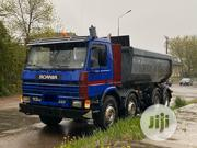 Scania P113 320   Trucks & Trailers for sale in Lagos State, Apapa