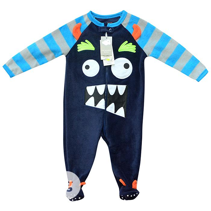Primark Babies Overall   Baby & Child Care for sale in Ajah, Lagos State, Nigeria