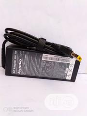 Lenovo Laptop Chargers Usb | Computer Accessories  for sale in Lagos State, Lekki Phase 1