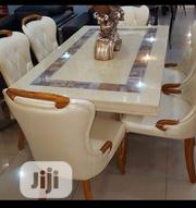 Dinner Tables | Furniture for sale in Lagos State, Ojo