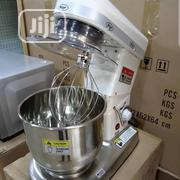 5liters Cake Mixer | Restaurant & Catering Equipment for sale in Lagos State, Ojo