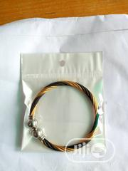 Nice Bangles For Women | Jewelry for sale in Lagos State, Ikoyi