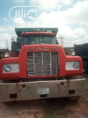 R Model Tipper Red Blue Bucket | Trucks & Trailers for sale in Abia State, Aba South