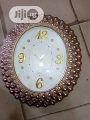 MTC 4513 Clock | Home Accessories for sale in Lagos State, Lagos Island