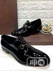 Gucci Collection Flats Shoes | Shoes for sale in Lagos State, Lagos Island