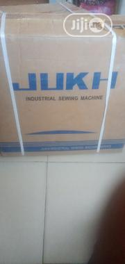 JUKH Industrial Sewing Machine | Farm Machinery & Equipment for sale in Lagos State, Lekki Phase 2