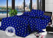 Bedspreads With Duvet and Pillow 6 | Home Accessories for sale in Lagos State, Oshodi-Isolo