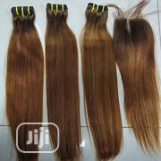Factory Tint Hair | Hair Beauty for sale in Abuja (FCT) State, Jabi