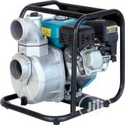Leo Gasoline Water Pump   Plumbing & Water Supply for sale in Lagos State, Magodo