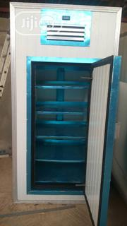 BLAST CHILLER (Mini Size) Energy Efficient For Fruits And Vegetables   Store Equipment for sale in Lagos State, Ikeja