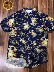 Quality Shirts | Clothing for sale in Lagos State, Lagos Island