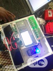 Fire Alarm Panel | Safety Equipment for sale in Lagos State, Ikeja