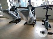 3HP German Treadmill | Sports Equipment for sale in Lagos State, Surulere