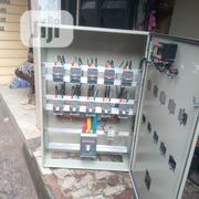 400amp ABB Pannel | Electrical Tools for sale in Lagos State, Ajah