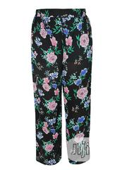 Plus Size Female Pant(Torrid) | Clothing for sale in Lagos State, Ikeja
