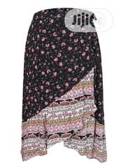 Plus Size Skirt(Torrid) | Clothing for sale in Lagos State, Ikeja