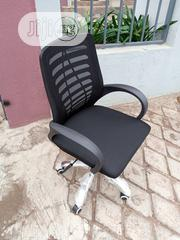 Office Chair | Furniture for sale in Lagos State, Magodo