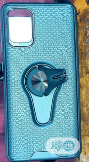 Samsung Galaxy A71,   Accessories for Mobile Phones & Tablets for sale in Lagos State, Ikeja
