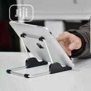 Universal Stand for Tablets | Accessories for Mobile Phones & Tablets for sale in Lagos State, Lekki Phase 1