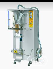 Pure Water Packaging Machine | Manufacturing Equipment for sale in Lagos State, Ojo