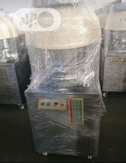 Dough Divider 36cut | Restaurant & Catering Equipment for sale in Lagos State, Ojo