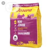 Josera Dog Food Puppy Adult Dogs Cruchy Dry Food Top Quality | Pet's Accessories for sale in Lagos State, Epe