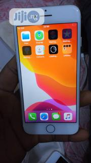 Apple iPhone 7 32 GB White | Mobile Phones for sale in Abuja (FCT) State, Wuse