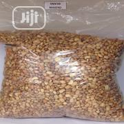 Oloyin Beans (Honey) | Meals & Drinks for sale in Lagos State, Alimosho