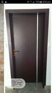 Quality and Affordable Door | Doors for sale in Ogun State, Sagamu