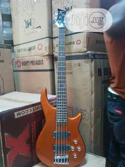 Condor 5 Strings Bass Guitar | Musical Instruments & Gear for sale in Lagos State, Ajah