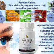 Forever Vision | Vitamins & Supplements for sale in Lagos State, Lekki Phase 1
