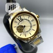 Original Cartier Watch Now Available in Different Colour   Watches for sale in Lagos State, Lagos Island