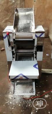 Chi-chin Cutter Machine | Restaurant & Catering Equipment for sale in Abuja (FCT) State, Central Business District