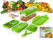 Nicer Dicer Plus | Kitchen & Dining for sale in Lagos State, Alimosho