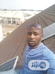 Professional Solar Power/Inverter System Installer | Building & Trades Services for sale in Abuja (FCT) State, Kado