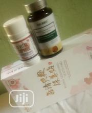 Gi Vital Immune for Sexual Wellness | Vitamins & Supplements for sale in Abuja (FCT) State, Central Business Dis