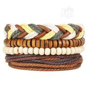 Multi Layer Bracelet 4 In 1 | Jewelry for sale in Abuja (FCT) State, Gwarinpa