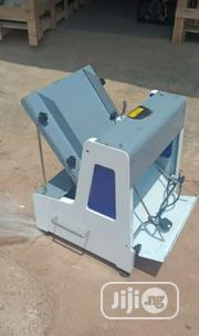 Malaysia Standard Bread Slicer | Restaurant & Catering Equipment for sale in Lagos State, Ojo