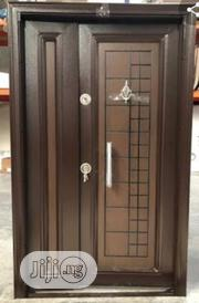 4ft Turkish Classic Doors | Doors for sale in Lagos State, Orile