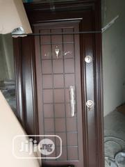 3ft Turkish Classic Doors | Doors for sale in Lagos State, Orile